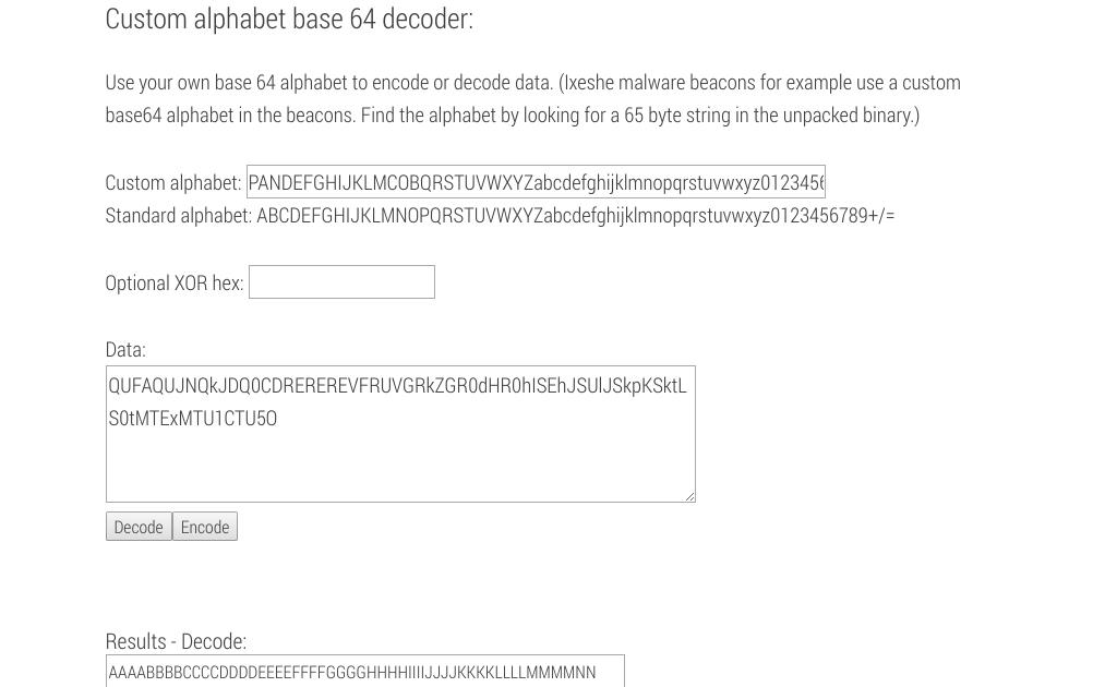 Labyrenth 2017 Binary Track Walkthrough - Gotta go fast